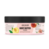 Баттер для тела Peach Joko Blend 200 мл (1)