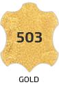 Краска для текстиля и ткани 503 Краситель SNEAKERS PAINT, стекло, 25мл. (золотой) 503_1_.jpg