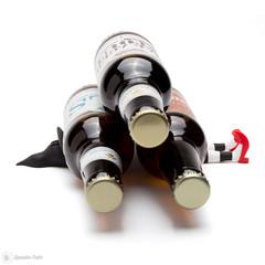 Подставка для бутылок Tipsy, фото 3