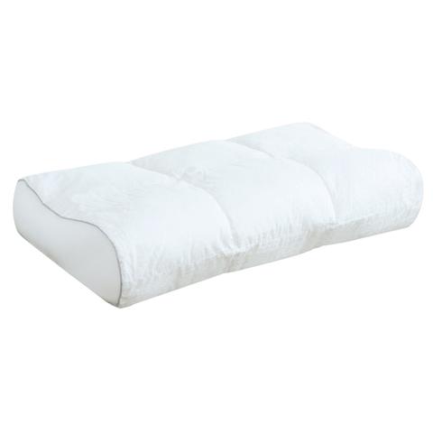 Подушка Орматек Ideal Form