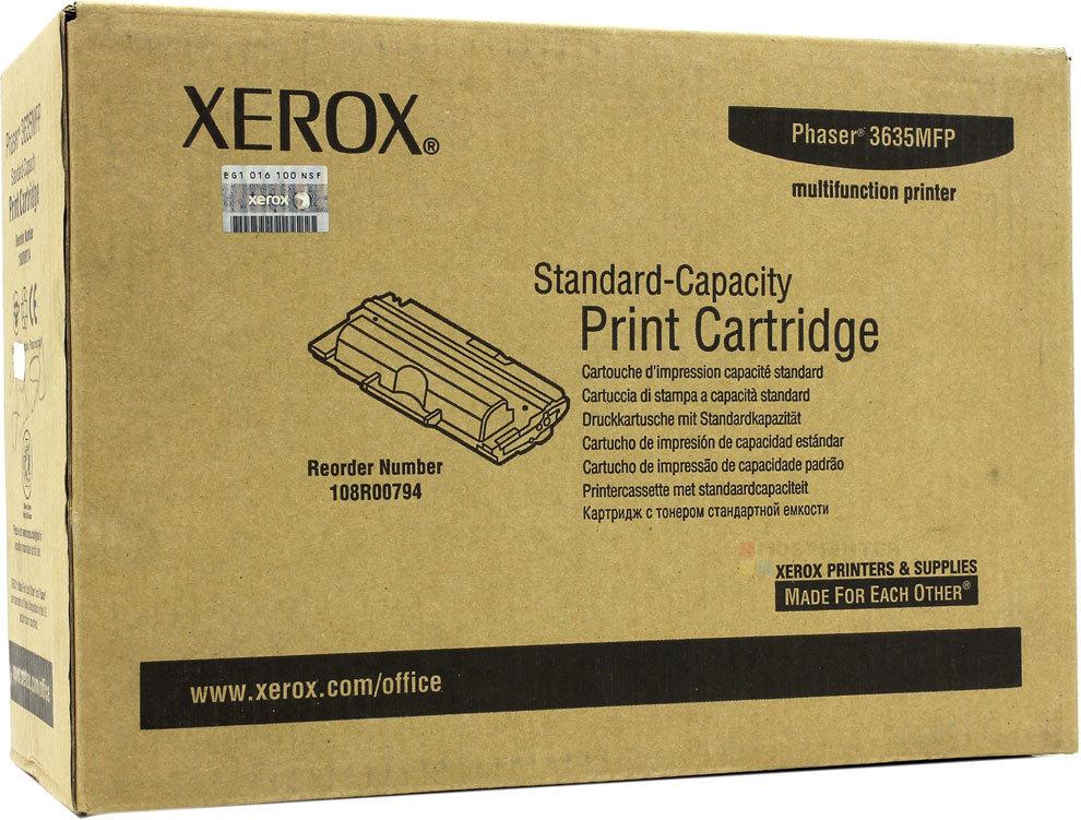 Xerox 108R00794