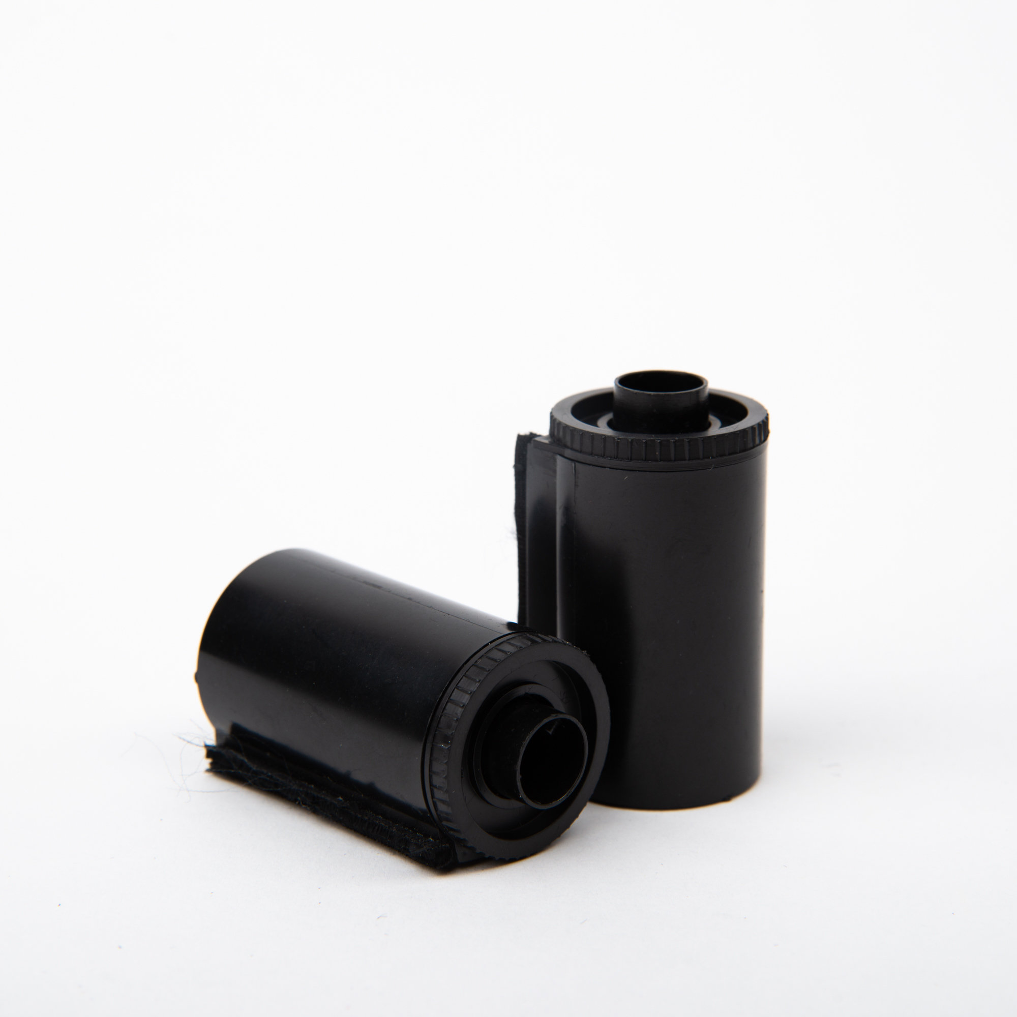 Кассета для 35 мм пленки