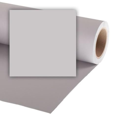Фон бумажный Colorama LL CO550 1,35x11m QUARTZ
