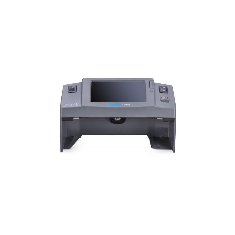 Детектор DORS 1050A (универс. детектор) NEW
