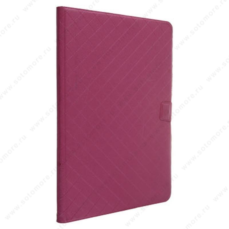 Чехол-книжка универсальная Вид 1 для планшета 10