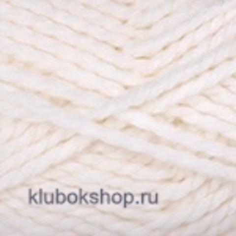 Пряжа Alpine (YarnArt) 330 Белый купить в интернет-магазине недорого klubokshop.ru