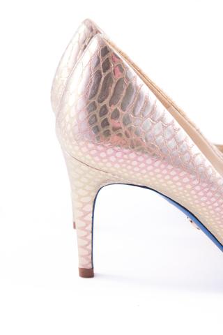 Женские туфли Loriblu модель 7001