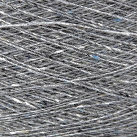 Knoll Yarns Soft Donegal (одинарный твид) - 5580