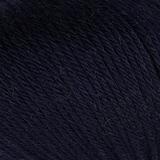 Пряжа Lana Gatto Camel Hair 10214 чернильный