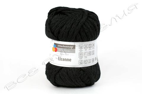 Пряжа Ориджинал Лизанне (Original Lizanne) 05-92-0003 (00099)
