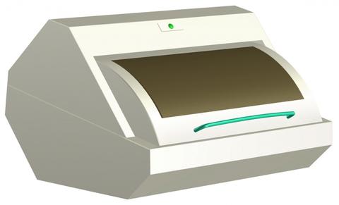 Камера ультрафиолетовая для инструментов УФК-3 - фото