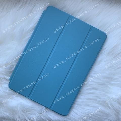 Чехол Smart Case iPad mini 4 /blue/