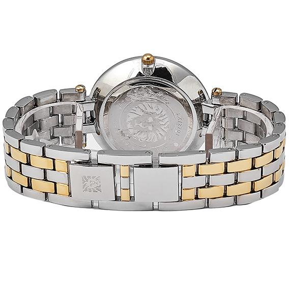 Часы наручные Anne Klein AK/2701WTTT