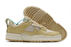 Nike Dunk Low Disrupt 'Beige/Grey'