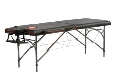 Складные массажные столы Массажный стол YAMAGUCHI London 2012 prod_1386228338.png