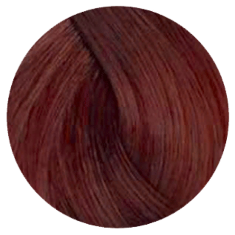 Wella Professional KOLESTON PERFECT 6/75 (Палисандр) - Краска для волос