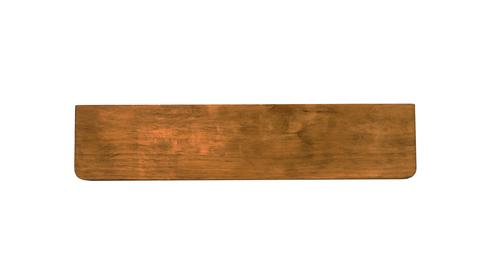 Деревянная подставка (светлая 87%)