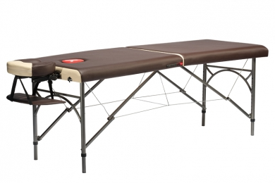 Складные массажные столы Массажный стол YAMAGUCHI Los Angeles 1984 prod_1386255496.png