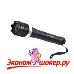 Электрошокер Комбат 1104 (1105)