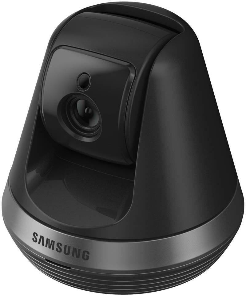 IP камера Samsung SmartCam snh v6410pn