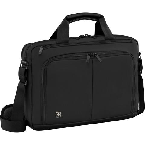 Портфель для ноутбука 14'' (5 л) WENGER модель 601064
