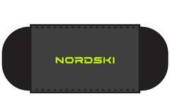 Связки для лыж Nordski - 2 штуки