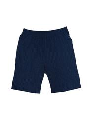 Домашние мужские шорты
