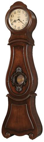 Напольные часы Howard Miller 611-156