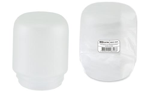 Рассеиватель для НПБ-400 (матовый) 62-022-А74 TDM