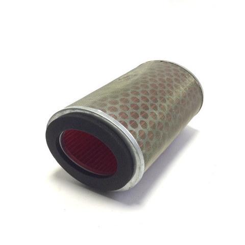 Воздушный фильтр для Honda CB 400 VTEC