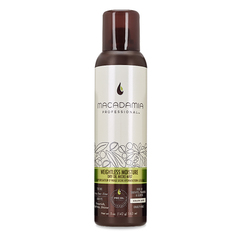 Macadamia Weightless Moisture Dry Oil Micro Mist - Макадамия спрей-масло, увлажняющее для тонких волос