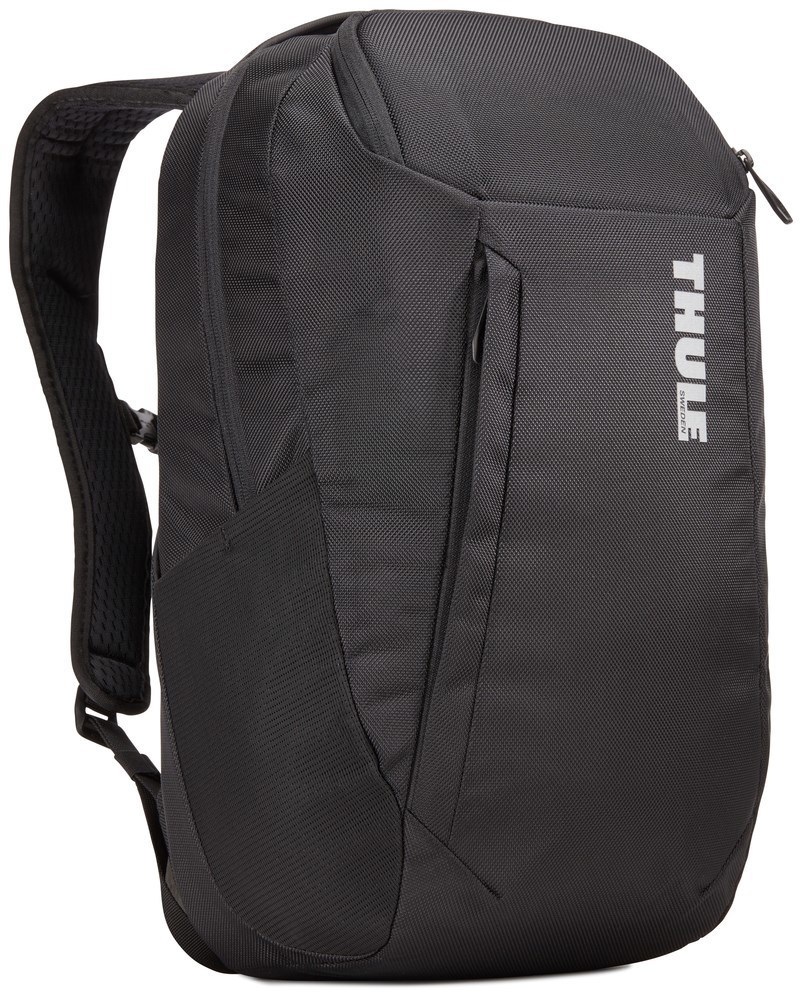 Thule Accent Рюкзак Thule Accent Backpack 20L 5664_big.jpg