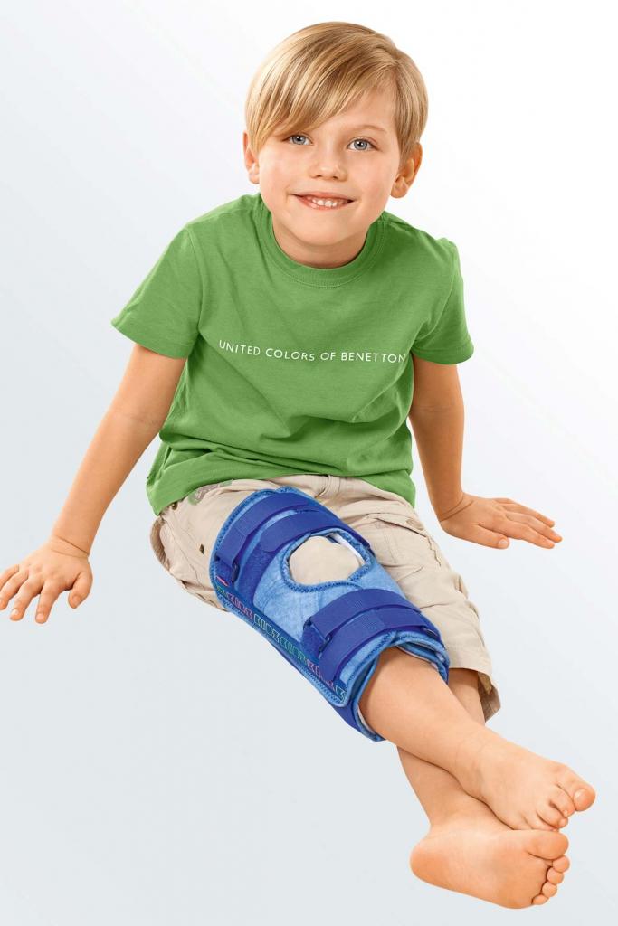 Туторы Шина (тутор) для коленного сустава детская medi Classic D kidz shop_new_foto___2____1411.jpg