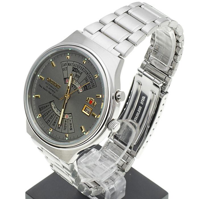 Часы купить продать kors продам часы