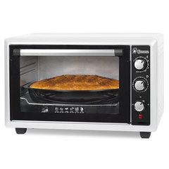 Мини печь | Духовка электрическая ВАСИЛИСА 30 литров