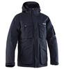 """Куртка 8848 Altitude """"VERNON ZIP-IN PARKA"""" black"""