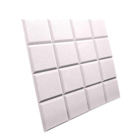 Пенополистирол панель ECHOTON Styrofoam Grid 1шт 300-3000 Hz