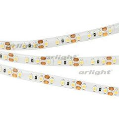 Лента RTW 2-5000SE 12V White 2x (3528, 600 LED,LUX)