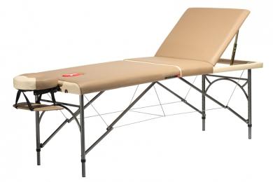 Складные массажные столы Массажный стол YAMAGUCHI Barcelona 1992 prod_1386261253.png