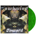 Hawkwind / Onward (Coloured Vinyl)(2LP)