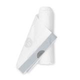 Пакет пластиковый 50/60л 10шт, артикул 246784, производитель - Brabantia, фото 2