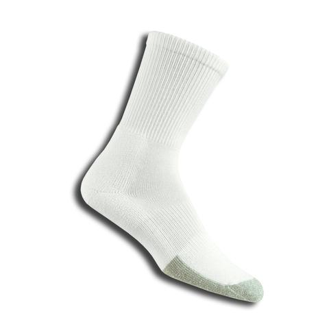 Картинка носки Thorlo T2CXU White