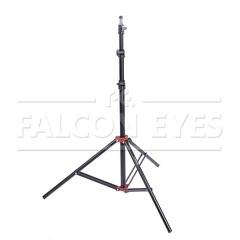 Стойка Falcon Eyes L-1800 A/B