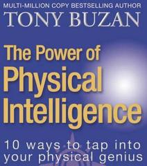 The Power of Physical Intelligence