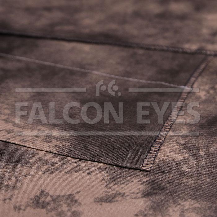Falcon Eyes DigiPrint-3060(C-100)
