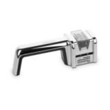 Точилка механическая для всех типов лезвий, артикул CC460RH, производитель - Chefs Choice