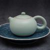 Чайник Си Ши, керамика Жу Яо, 175 мл