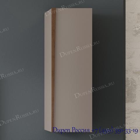 Вертикальный настенный модуль DUPEN ASPEN