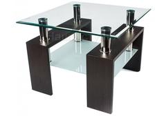 Журнальный столик ST-052 венге