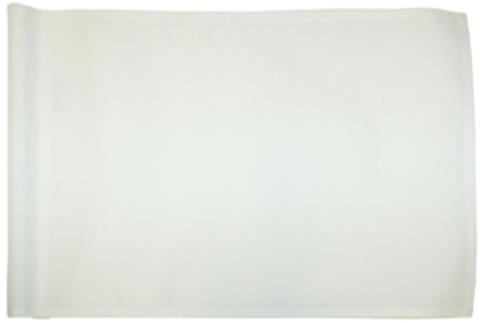 PLAIN FLAGS - DUPONT SOLARMAX NYLON